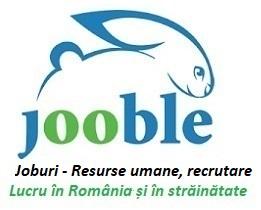partener jooble