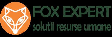 agentie de recrutare fox expert